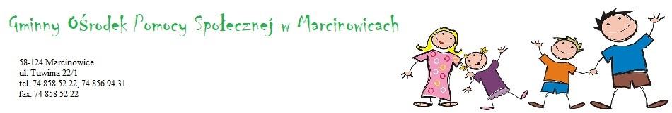 GOPS Marcinowice